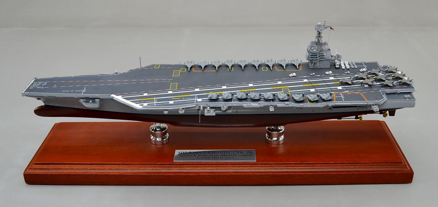 Sd Model Makers Naval Warship Models Aircraft Carrier Models