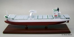 Container Ship - 36 Inch Model