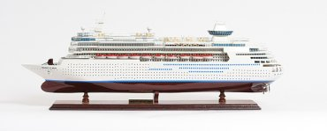 Majesty of the Seas - In Stock