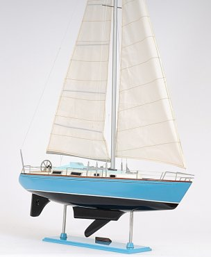 Bristol Yacht - In Stock